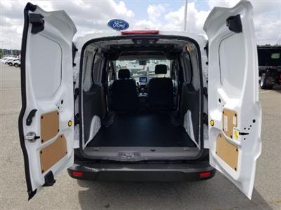 2020 Transit Connect,  Empty Cargo Van #T206005 - photo 2