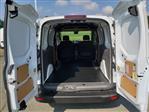 2020 Transit Connect,  Empty Cargo Van #T206007 - photo 2