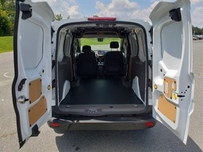 2020 Transit Connect,  Empty Cargo Van #T206008 - photo 2