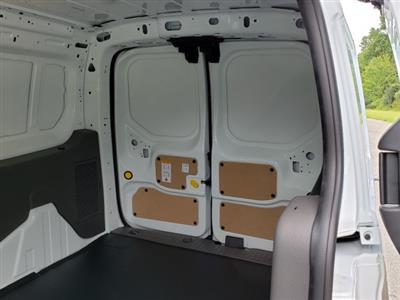 2020 Transit Connect,  Empty Cargo Van #T206012 - photo 2