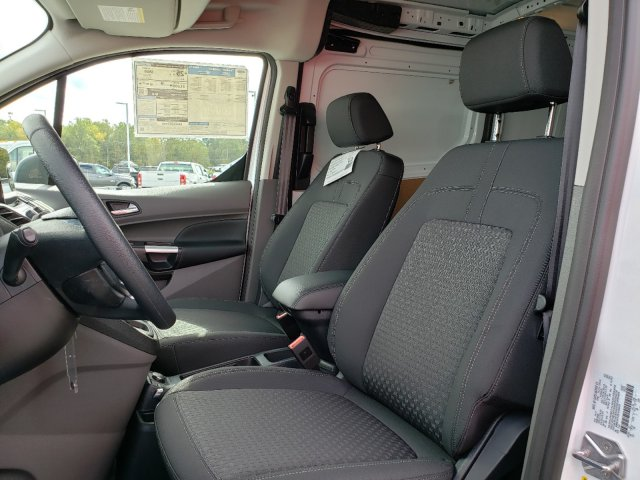 2020 Ford Transit Connect FWD, Empty Cargo Van #T206018 - photo 13