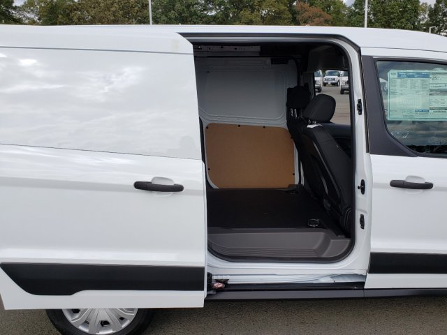 2020 Ford Transit Connect FWD, Empty Cargo Van #T206018 - photo 24