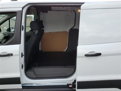 2020 Ford Transit Connect FWD, Empty Cargo Van #T206018 - photo 23