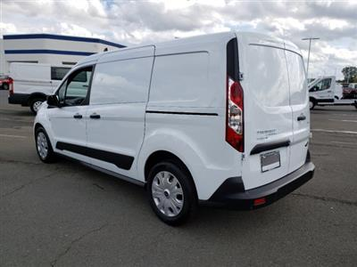 2020 Ford Transit Connect FWD, Empty Cargo Van #T206018 - photo 6