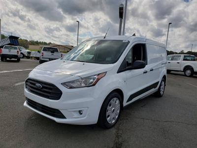 2020 Ford Transit Connect FWD, Empty Cargo Van #T206018 - photo 1