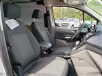 2020 Ford Transit Connect FWD, Empty Cargo Van #T206018 - photo 27