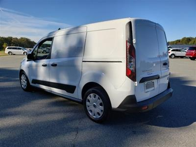 2020 Transit Connect, Empty Cargo Van #T206019 - photo 7