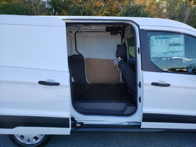 2020 Transit Connect, Empty Cargo Van #T206031 - photo 24