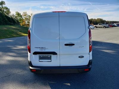 2020 Transit Connect, Empty Cargo Van #T206031 - photo 6