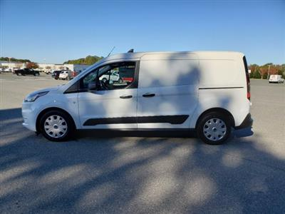 2020 Transit Connect, Empty Cargo Van #T206031 - photo 8