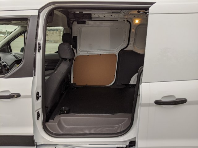2020 Ford Transit Connect FWD, Empty Cargo Van #T206036 - photo 24
