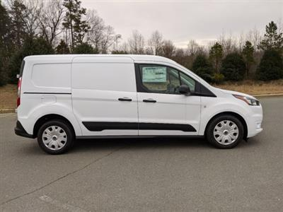 2020 Transit Connect, Empty Cargo Van #T206036 - photo 4
