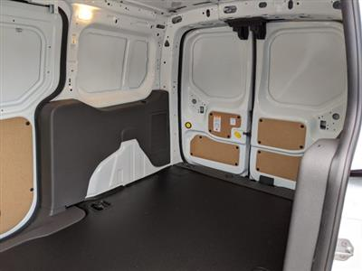 2020 Transit Connect, Empty Cargo Van #T206036 - photo 25