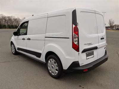 2020 Ford Transit Connect FWD, Empty Cargo Van #T206036 - photo 7