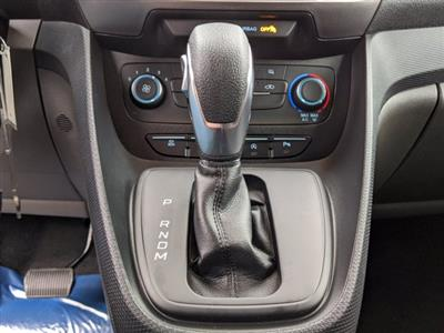 2020 Ford Transit Connect FWD, Empty Cargo Van #T206038 - photo 23