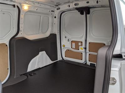 2020 Ford Transit Connect FWD, Empty Cargo Van #T206038 - photo 25