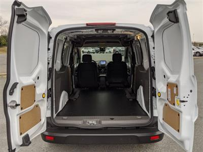 2020 Ford Transit Connect FWD, Empty Cargo Van #T206038 - photo 2