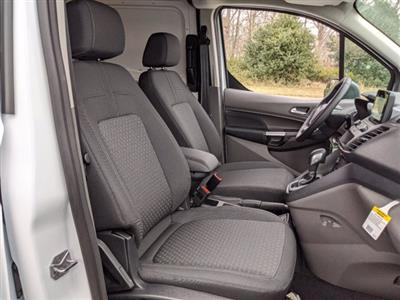 2020 Ford Transit Connect FWD, Empty Cargo Van #T206038 - photo 28