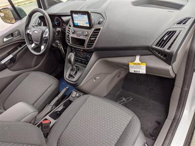 2020 Ford Transit Connect FWD, Empty Cargo Van #T206038 - photo 29