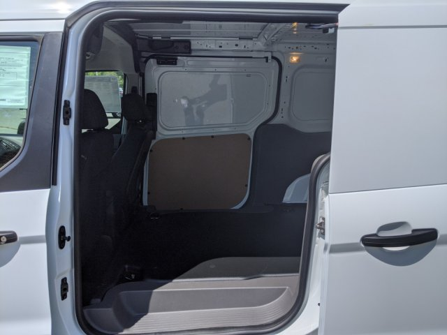 2020 Ford Transit Connect FWD, Empty Cargo Van #T206045 - photo 25