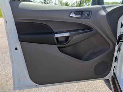 2020 Ford Transit Connect FWD, Empty Cargo Van #T206045 - photo 13