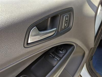 2020 Ford Transit Connect FWD, Empty Cargo Van #T206045 - photo 14