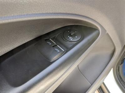 2020 Ford Transit Connect FWD, Empty Cargo Van #T206045 - photo 15