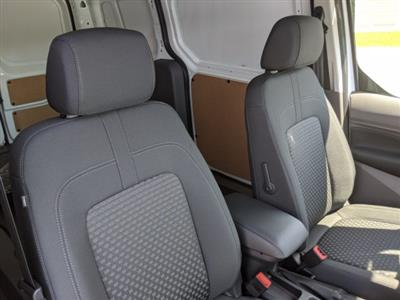 2020 Ford Transit Connect FWD, Empty Cargo Van #T206045 - photo 27