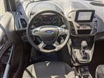 2020 Ford Transit Connect FWD, Empty Cargo Van #T206045 - photo 24
