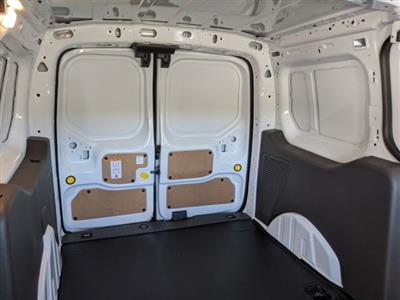 2020 Transit Connect, Empty Cargo Van #T206046 - photo 29