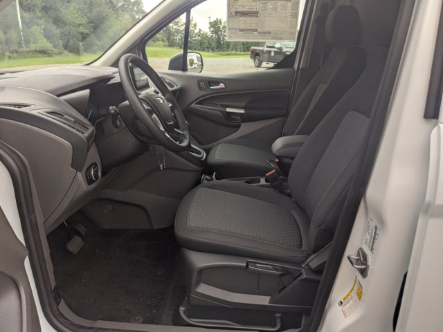 2020 Ford Transit Connect FWD, Empty Cargo Van #T206065 - photo 14