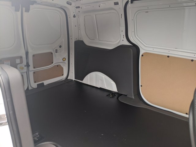 2020 Ford Transit Connect FWD, Empty Cargo Van #T206065 - photo 28