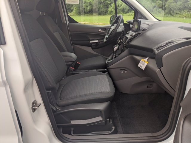 2020 Ford Transit Connect FWD, Empty Cargo Van #T206065 - photo 32