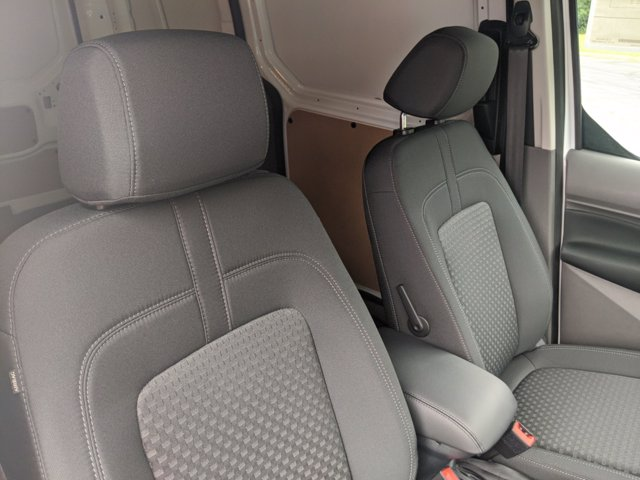 2020 Ford Transit Connect FWD, Empty Cargo Van #T206065 - photo 35
