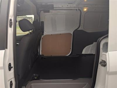 2020 Ford Transit Connect FWD, Empty Cargo Van #T206065 - photo 25