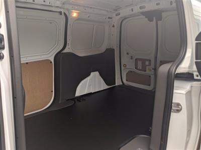 2020 Ford Transit Connect FWD, Empty Cargo Van #T206065 - photo 26