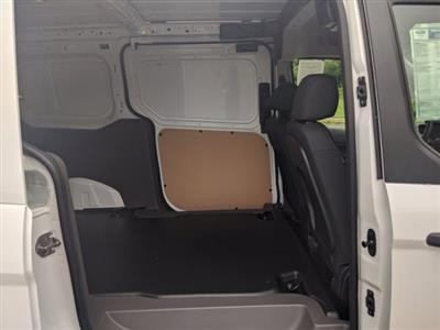 2020 Ford Transit Connect FWD, Empty Cargo Van #T206065 - photo 27