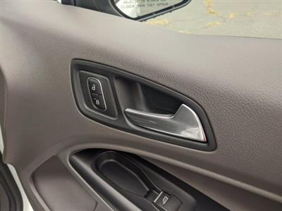 2020 Ford Transit Connect FWD, Empty Cargo Van #T206065 - photo 30