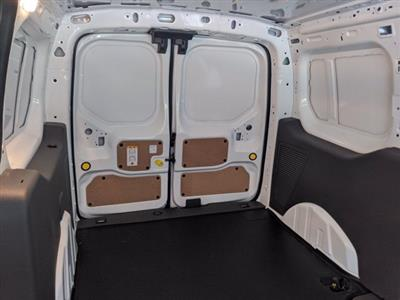 2020 Ford Transit Connect FWD, Empty Cargo Van #T206065 - photo 34