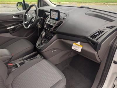 2020 Ford Transit Connect FWD, Empty Cargo Van #T206065 - photo 36