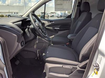 2020 Ford Transit Connect FWD, Empty Cargo Van #T206066 - photo 15