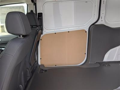 2020 Ford Transit Connect FWD, Empty Cargo Van #T206066 - photo 26