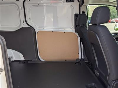 2020 Ford Transit Connect FWD, Empty Cargo Van #T206066 - photo 28