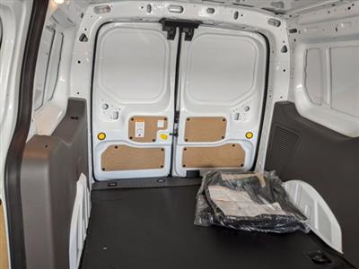 2020 Ford Transit Connect FWD, Empty Cargo Van #T206066 - photo 34
