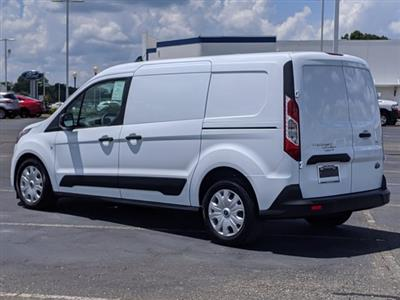 2020 Ford Transit Connect FWD, Empty Cargo Van #T206066 - photo 6