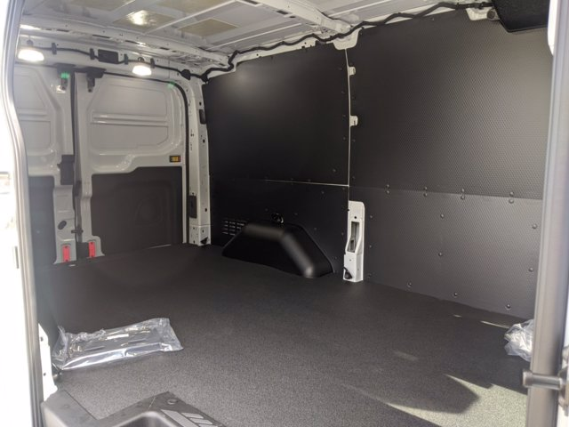 2020 Ford Transit 250 Low Roof RWD, Empty Cargo Van #T206068 - photo 27