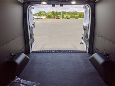 2020 Ford Transit 250 Low Roof RWD, Empty Cargo Van #T206068 - photo 26