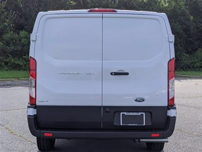2020 Ford Transit 250 Low Roof RWD, Empty Cargo Van #T206068 - photo 5