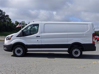 2020 Ford Transit 250 Low Roof RWD, Empty Cargo Van #T206068 - photo 7