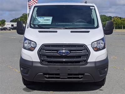 2020 Ford Transit 250 Low Roof RWD, Empty Cargo Van #T206068 - photo 9